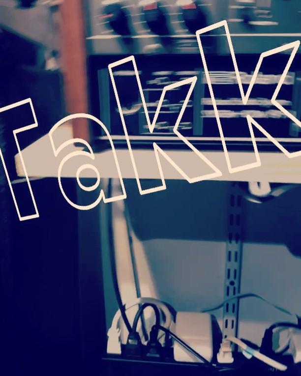 🔇 studio